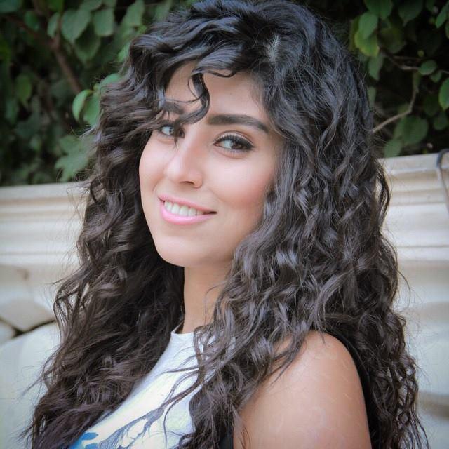 آيتن عامر (7)