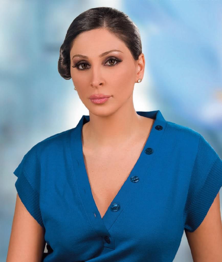 إليسا (3)