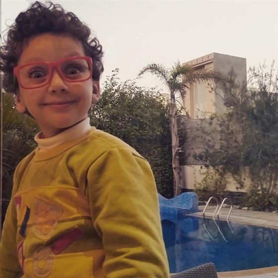 ابناء احمد رزق (2)