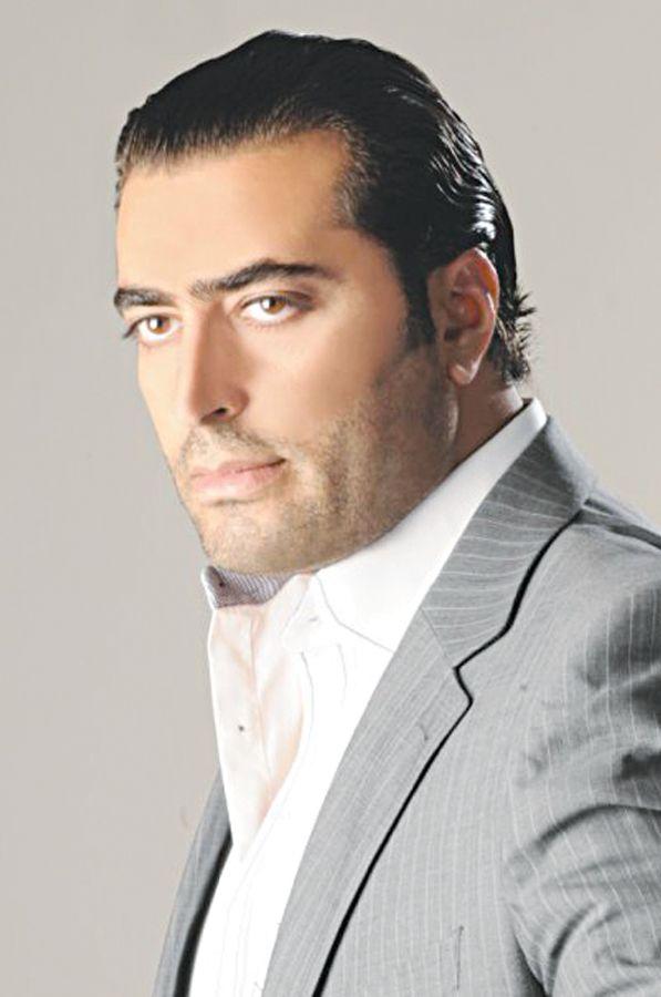باسم ياخور (2)