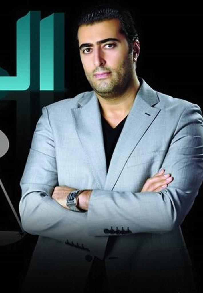 باسم ياخور (3)