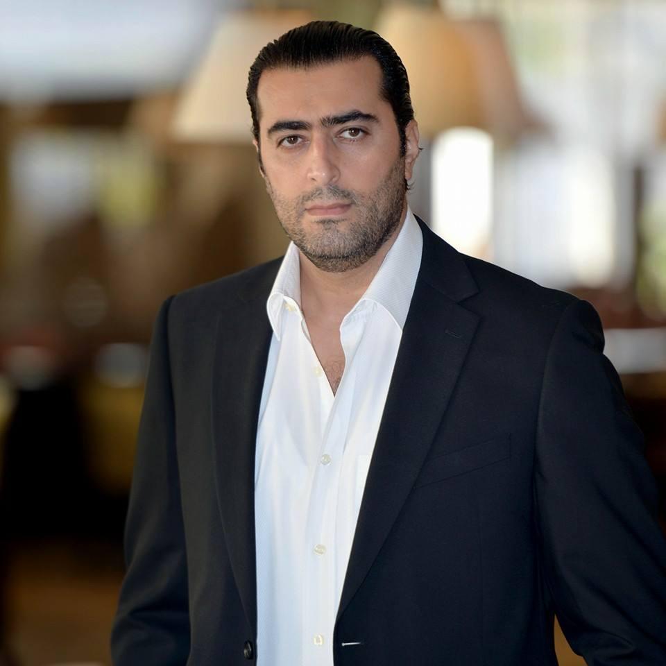 باسم ياخور (4)