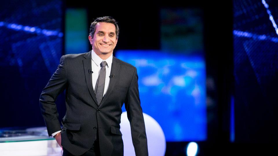 باسم يوسف (3)