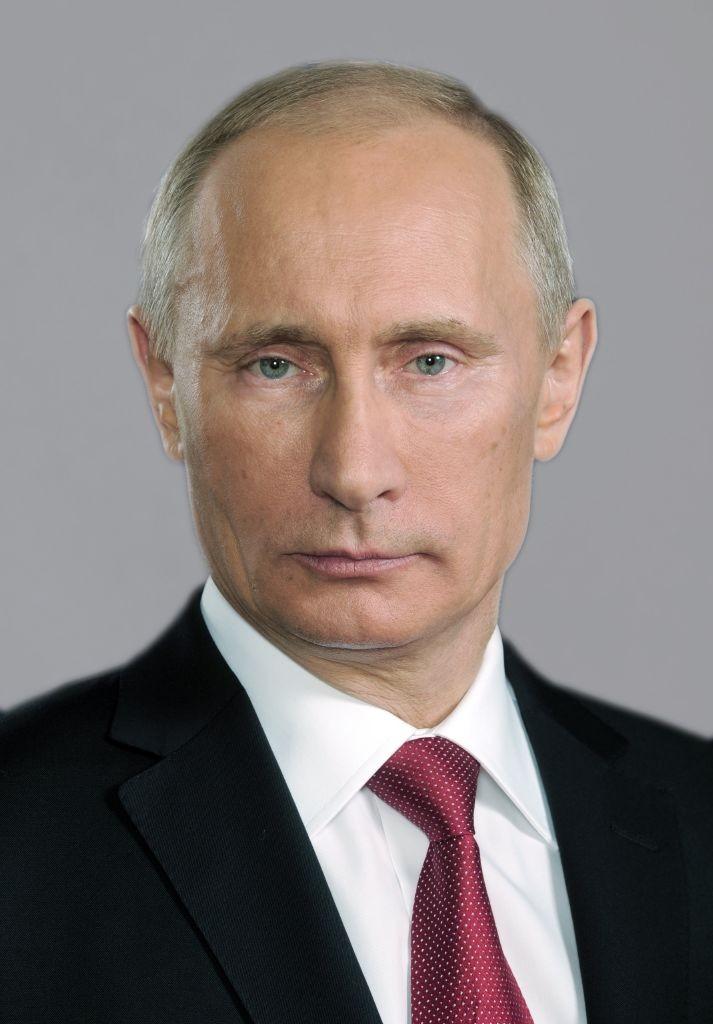 بوتين يدين (2)