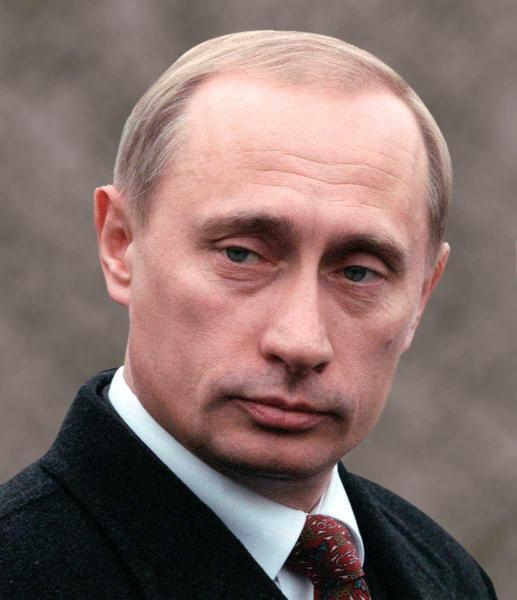 بوتين يدين (3)