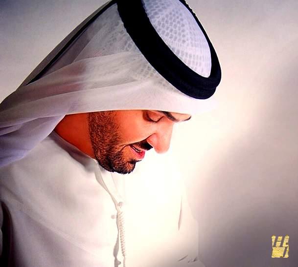 حسين الجسمي (4)