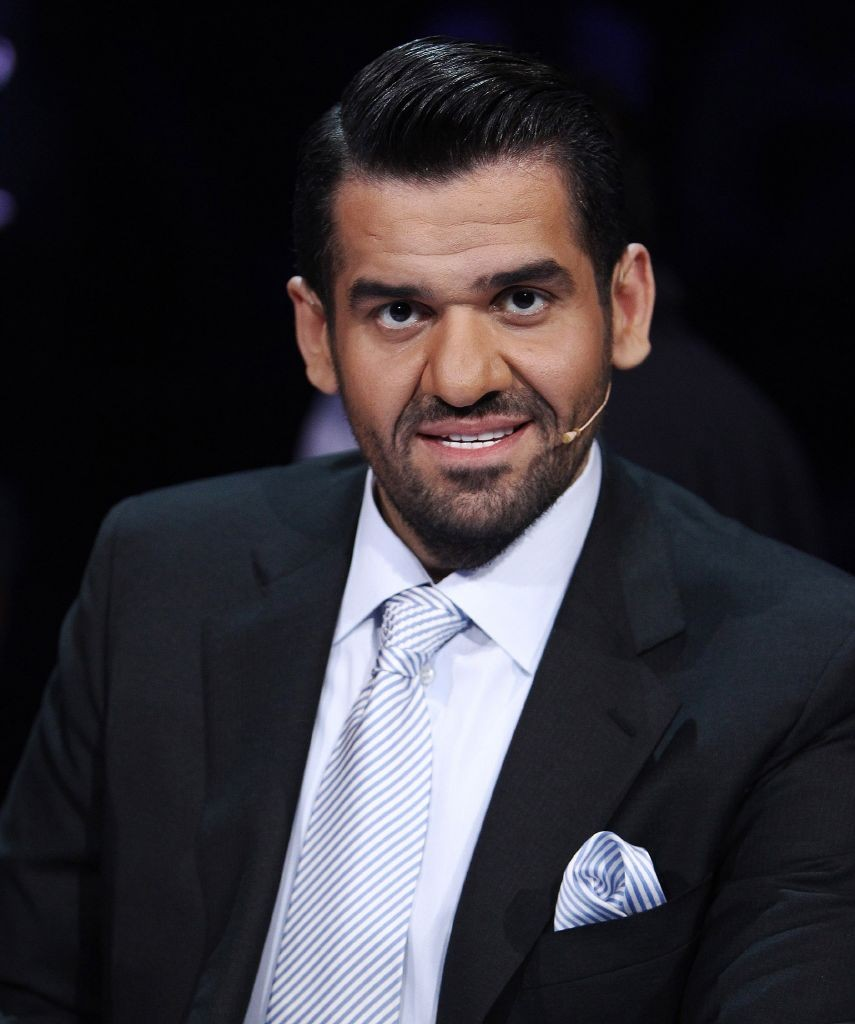 حسين الجسمي (6)
