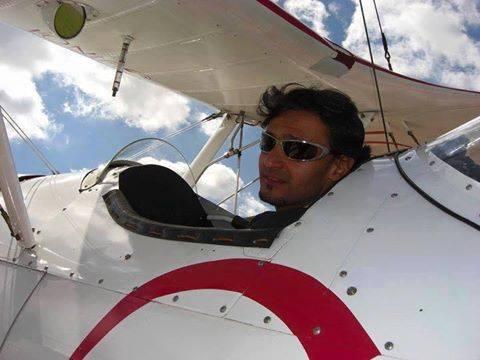رامز-واكل-الجو-2