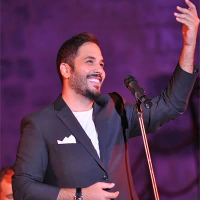 رامي عياش (2)