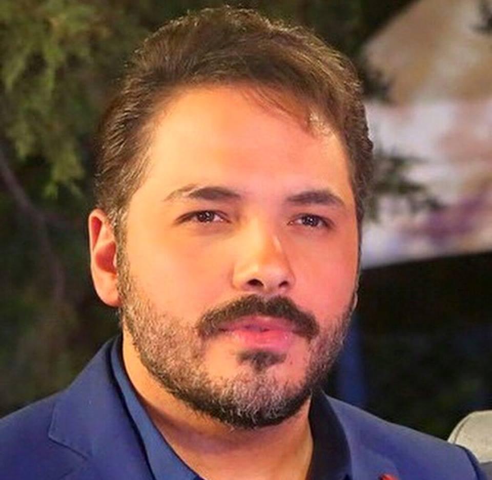 رامي عياش (3)