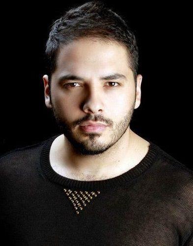 رامي عياش (4)