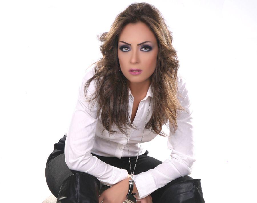 ريم البارودي  (2)