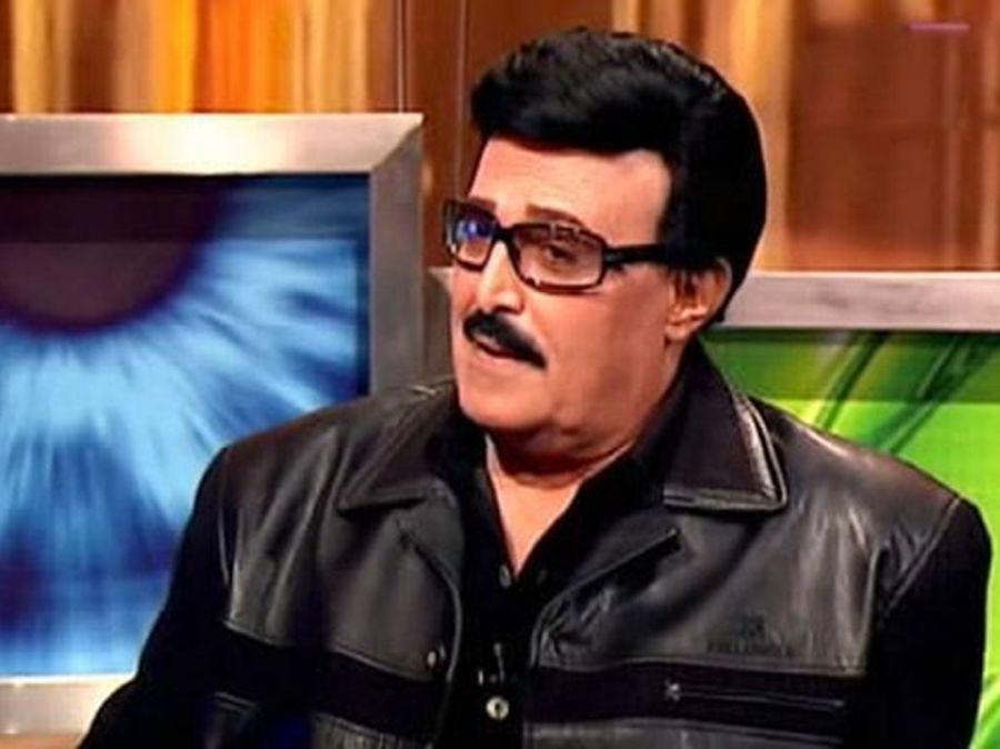 سمير غانم (3)