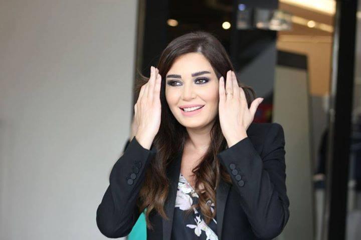 سيرين عبد النور (2)