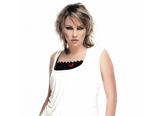 شيرين رضا (1)