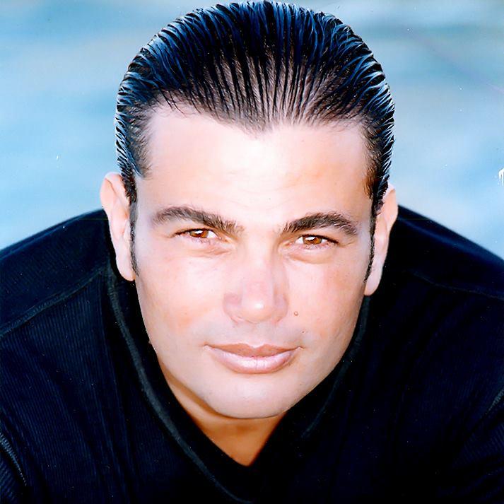 عمرو دياب (5)