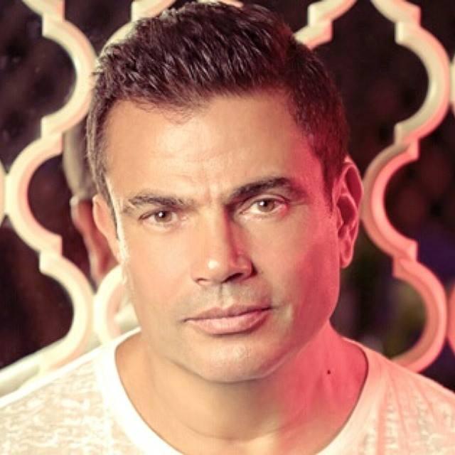 عمرو دياب (6)