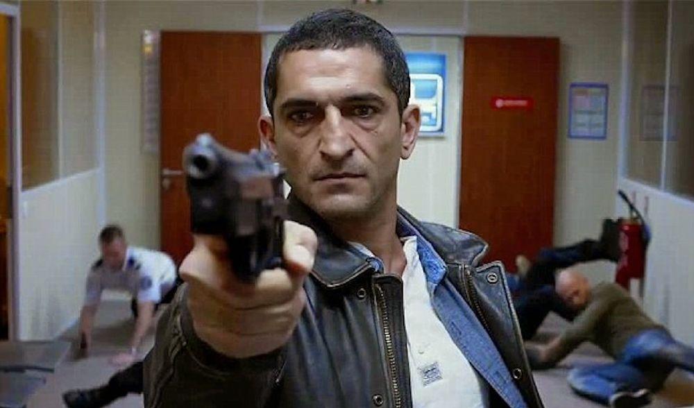 عمرو واكد (3)