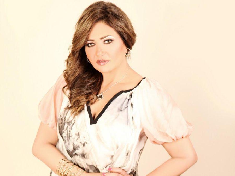 ليلى علوي (2)