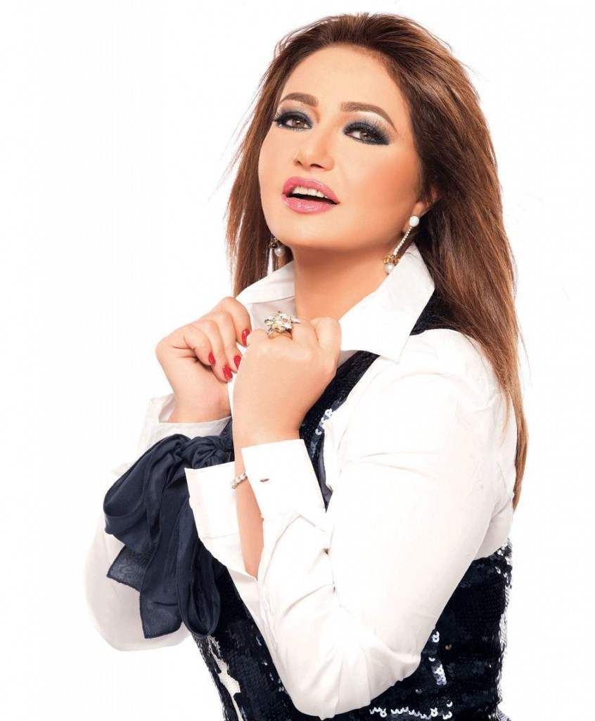 ليلى علوي (3)