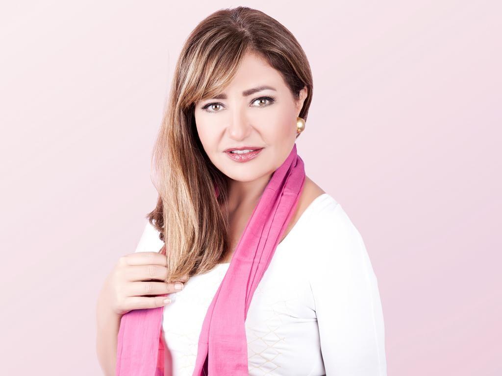 ليلى علوي (4)