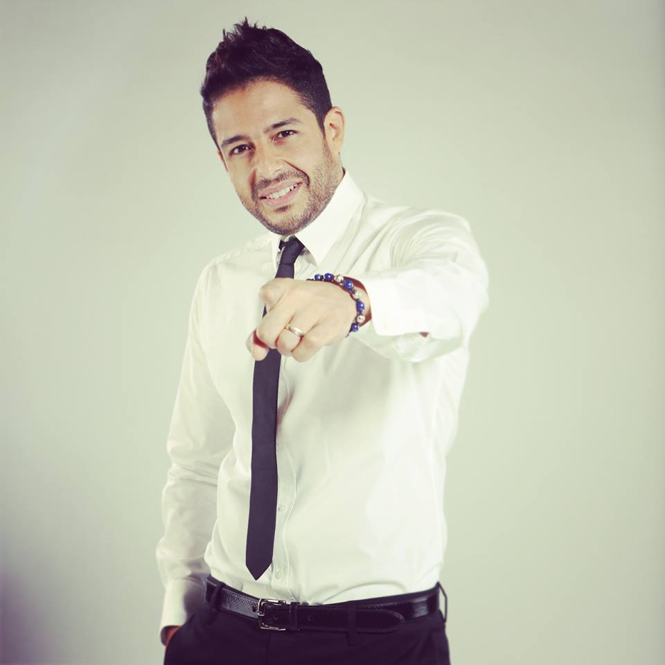 محمد حماقي (1)