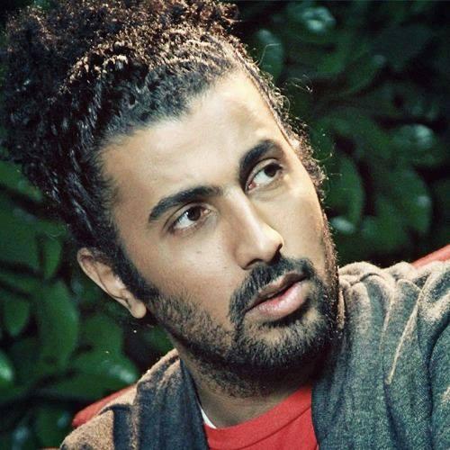 محمد سامي (1)