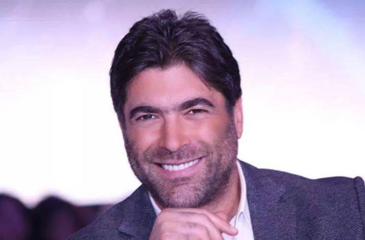 وائل كافوري (1)