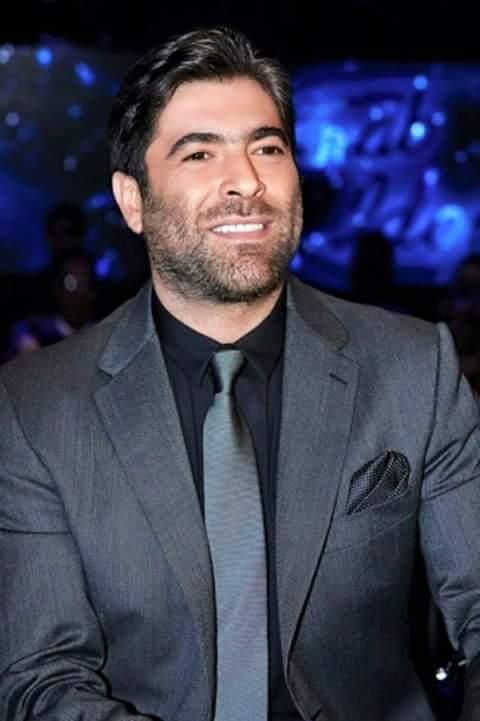وائل كافوري (2)