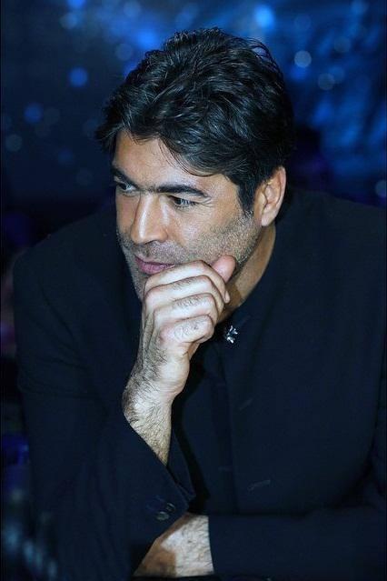 وائل كافوري (3)