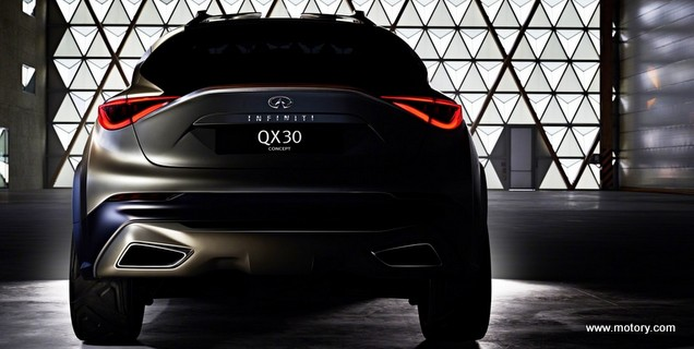 495b0_teaser-for-infiniti-qx30-concept-debuting-at-2015-geneva-motor-show_100499352_l