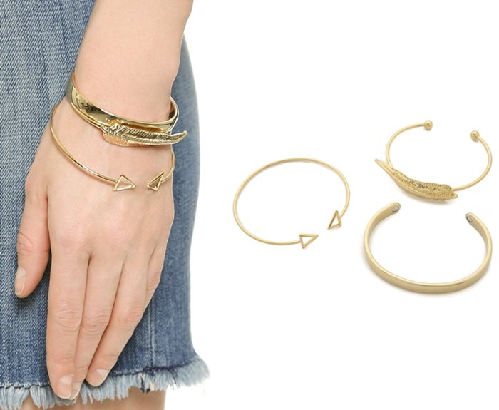 Adia-Kibur-Bangle-Bracelet-Set3