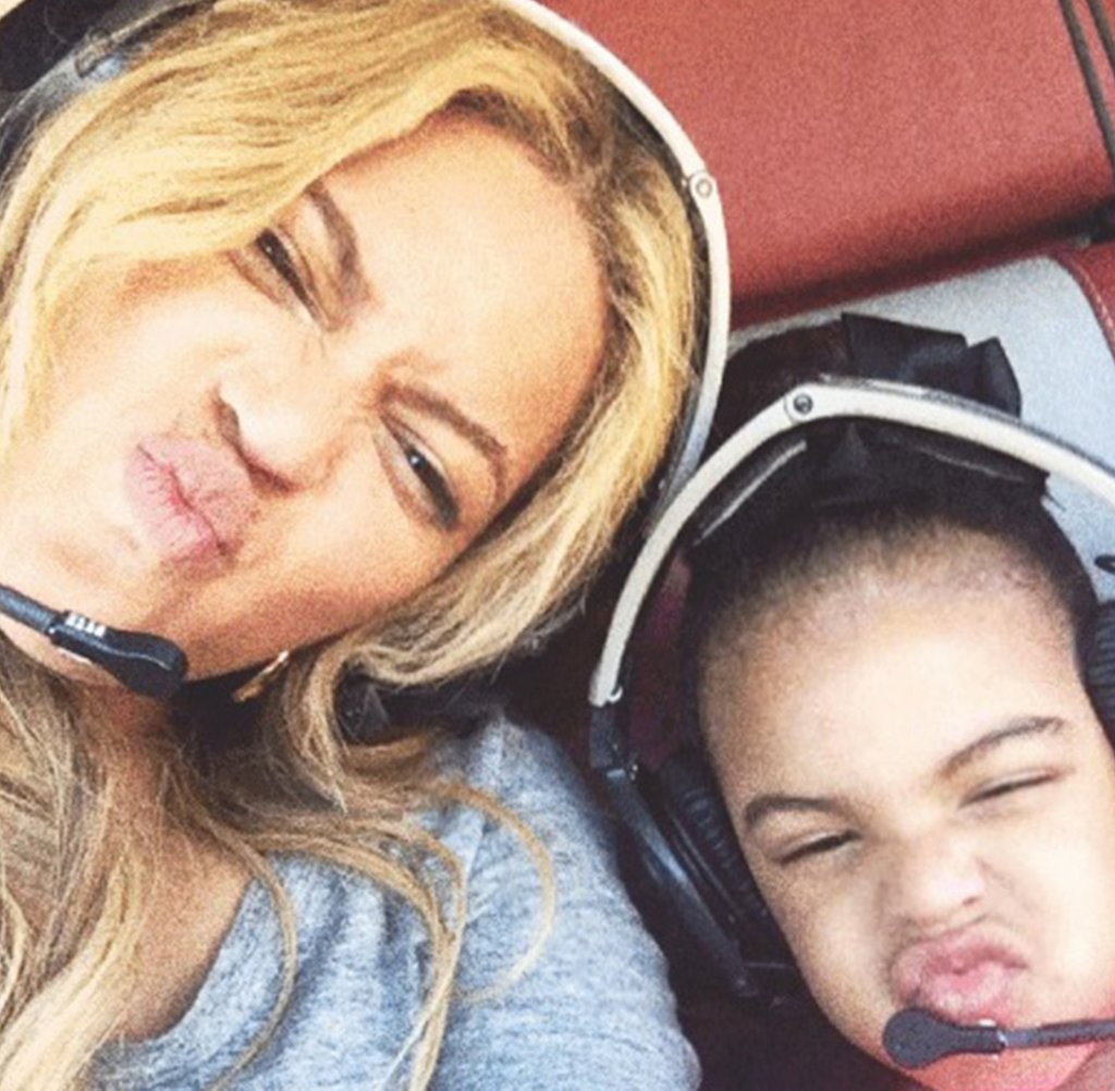 Beyonce-Blue-Ivy-Italian-Vacation-Pictures