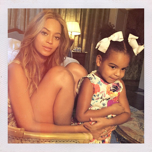 Beyonce-Blue-Ivy-Italian-Vacation-Pictures (11)