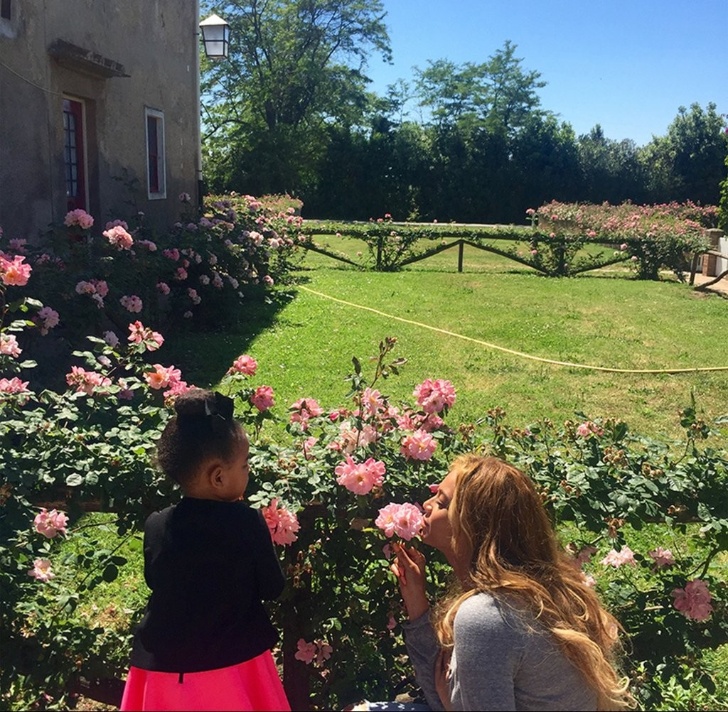 Beyonce-Blue-Ivy-Italian-Vacation-Pictures (2)