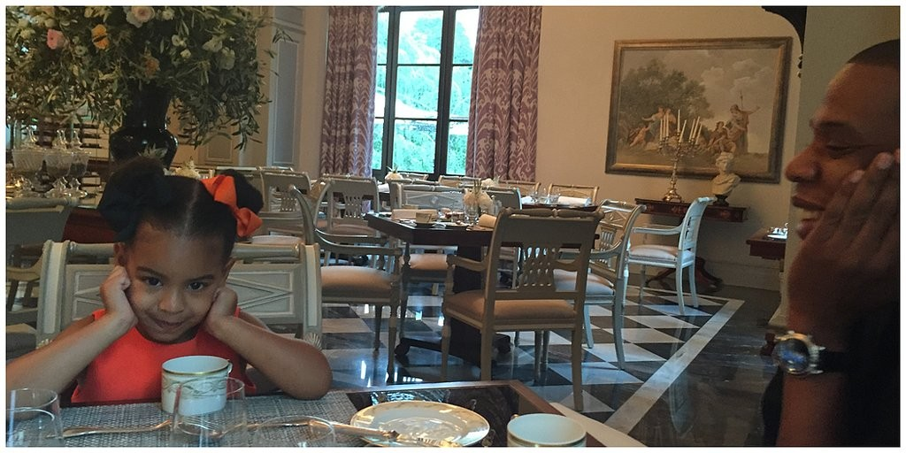Beyonce-Blue-Ivy-Italian-Vacation-Pictures (3)