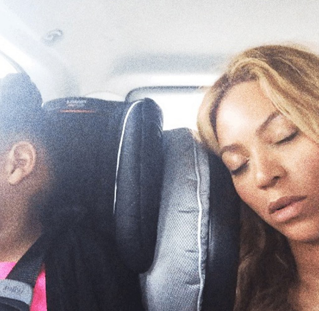 Beyonce-Blue-Ivy-Italian-Vacation-Pictures (5)