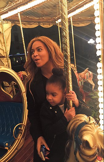 Beyonce-Blue-Ivy-Italian-Vacation-Pictures (8)