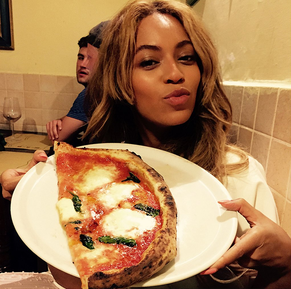 Beyonce-Blue-Ivy-Italian-Vacation-Pictures (9)