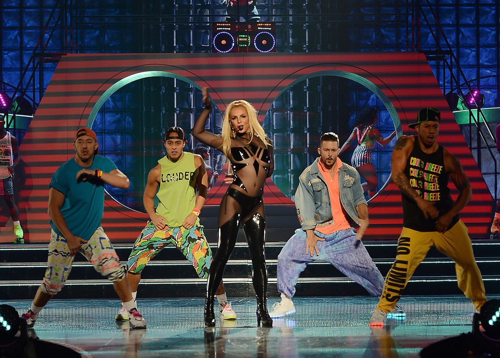 Britney-Spears-Iggy-Azalea-Billboard-Awards-Photos