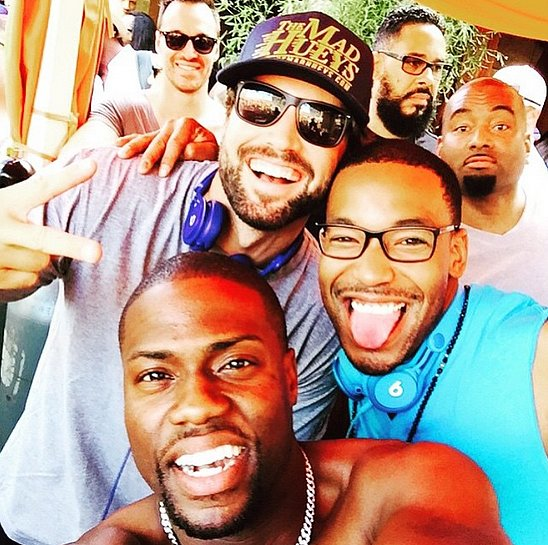 Brody-Jenner-had-blast-Kevin-Hart-over-weekend