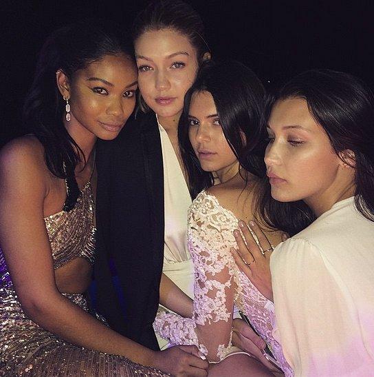 Chanel-Iman-Gigi-Hadid-Kendall-Jenner-Bella-Hadid-had