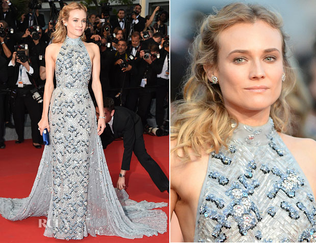Diane-Kruger-In-Prada----Disorder----Cannes-Film-Festival-Premiere