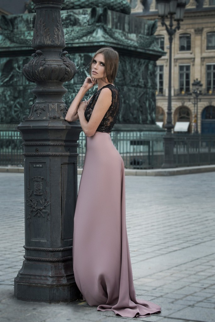 FFWD_S5_Lama-Jouni_Previous-Collection-Imagery_-3