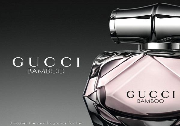 GUCCI BAMBOO   (2)