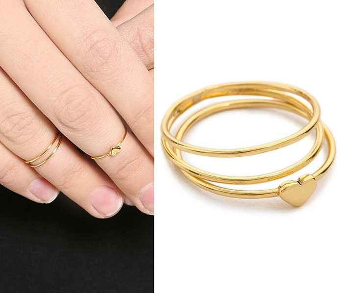 Gorjana-Carina-Midi-Ring-Set3