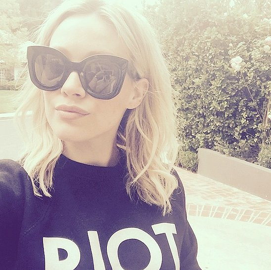 Hilary-Duff-showed-off-some-new-sunglasses-over-weekend