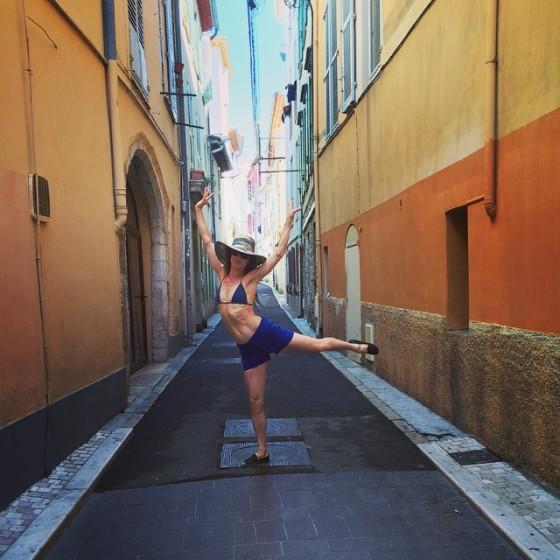 Instagram-juliette-lewis-05192015-560x560
