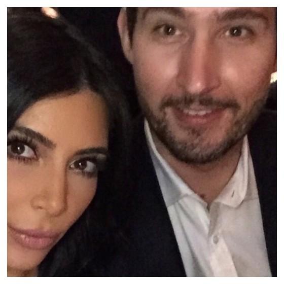 Instagram-kim-kardashian-05192015-560x560