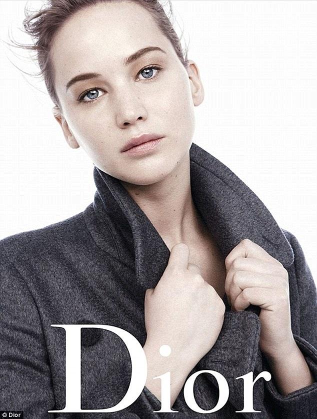 Jennifer-Lawrence-for-Dior-Addict-BellaNaija-May-2015001